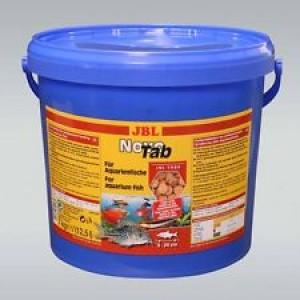 JBL Novo Tab 12.5L