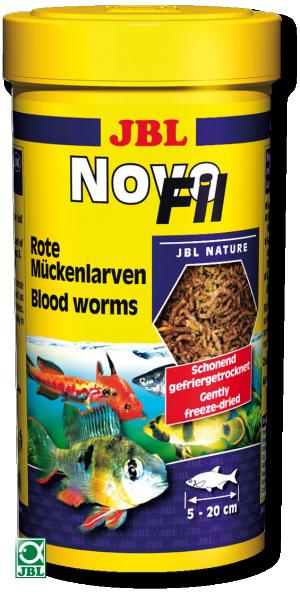 JBL NovoFil 250ml