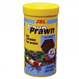 JBL NovoPrawn 250ml