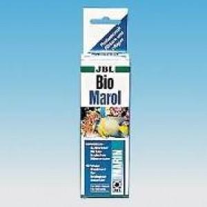 JBL BioMarol 100ml