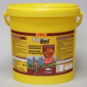 JBL NovoBel 10500ml