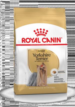Royal Canin BHN Yorkshire Terrier Adult 0.5 kg