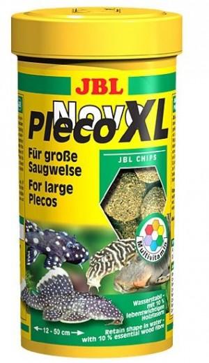 JBL NovoPleco XL 1000ml