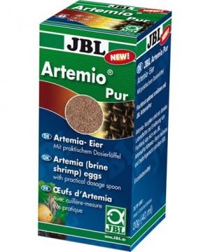 JBL Artemio Pur 20g