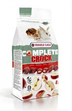 Prestige Crock Complete ābolu 50g