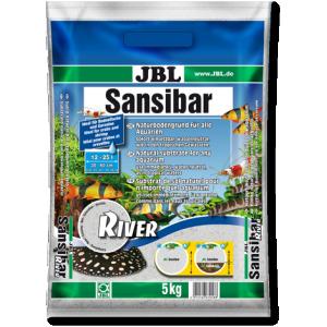 JBL Sansibar River 10kg