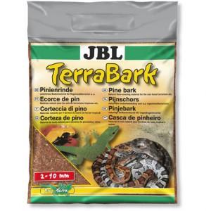 JBL TerraBark 5l
