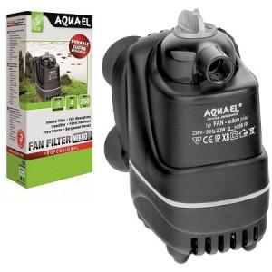 Aquael akvārija iekšējais filtrs FAN Mikro Plus