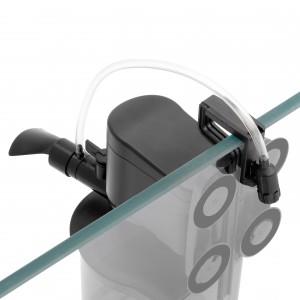 Aquael akvārija iekšējais filtrs FAN 1 Plus