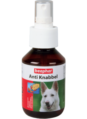 Beaphar Anti Knabbel 100ml