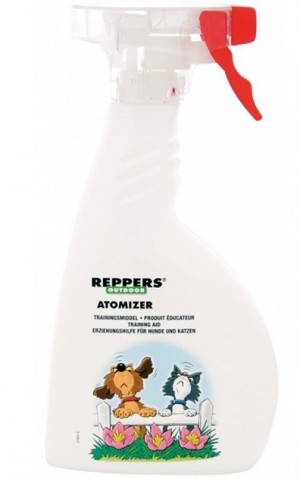 Beaphar Reppers Spray 400 ml
