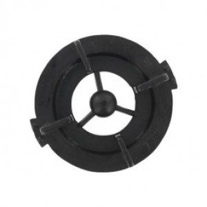 Rotora vāks ar blīvi priekš JBL CP e700,e900