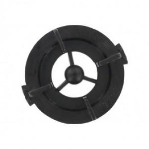 Rotora vāks ar blīvi priekš JBL CP e1500