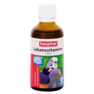 Beaphar Vinka 50ml