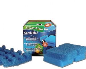 JBL CombiBloc CP e700,e701,e900,901