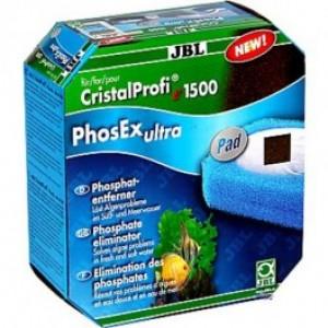 JBL PhosEx ultra Pad CP e1500,e1501