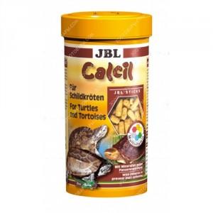 JBL Calcil 250 g.