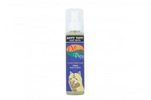Plush Puppy RUFFY TUFFY COAT SPRAY - sprejs cietam apmatojumam 175ml