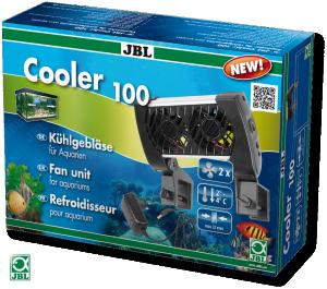 JBL Сooler 100