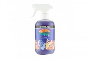 Plush Puppy Wonder Wash - šampūns suņiem 1000ml