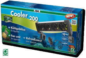 JBL Сooler 200