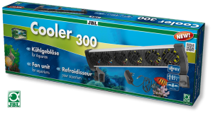 JBL Сooler 300