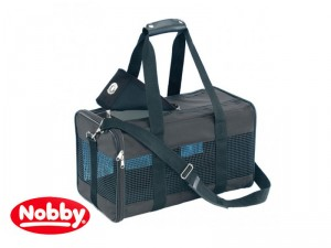 Nobby - transportēšanas soma dzīvniekiem 55 x 30 x 30 cm