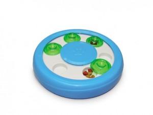 Nobby attīstoša rotaļlieta suņiem Circle ø 23 cm