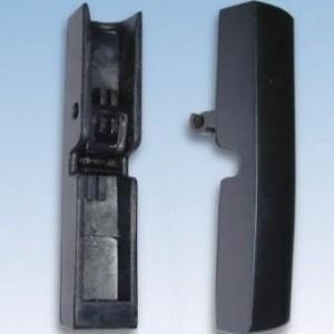Atsperskava priekš JBL CP 120,250