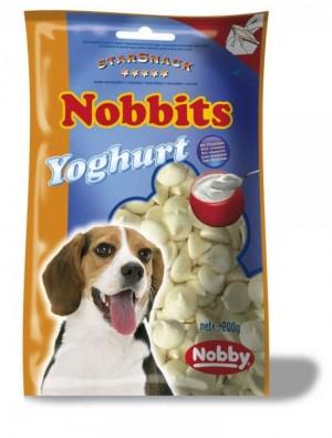 Nobby Nobbits Yoghurt 200g
