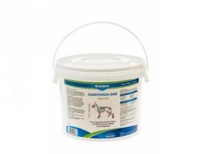 Canina Canhydrox GAG 360 tab./600g - kalcija saturoša piedeva