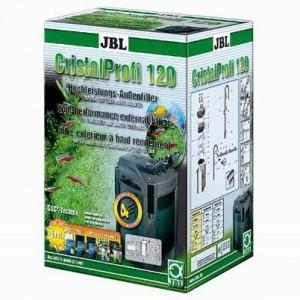 JBL Cristal Profi 120