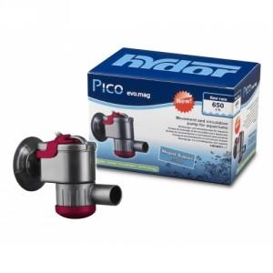Hydor Pico Evo-Mag 650  - ūdens sūknis akvārijiem
