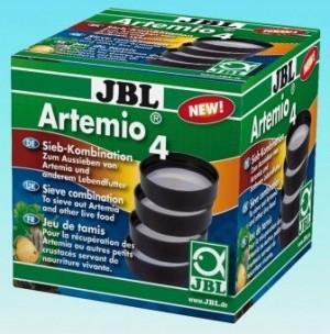 JBL Artemio 4 sietu komplekts