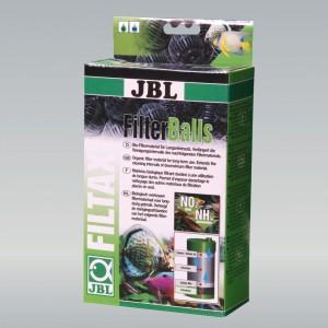 JBL FilterBalls
