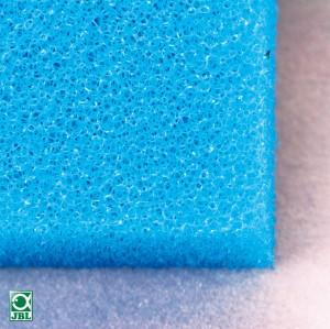 JBL Fine Filter Foam M