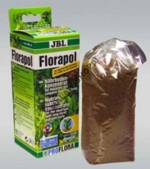 JBL Florapol 200 700g.