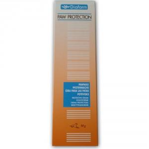 Diafarm Care  Paw Protection Wax 50g