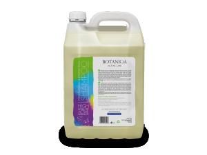 Botaniqa Active Line Moisturizing & Protection Shampoo - šampūns suņiem 4L