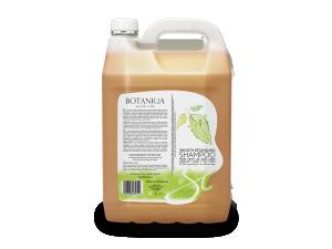 Botaniqa Show Line Smooth Detangling Shampoo - šampūns suņiem 4L