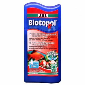 JBL Biotopol R 250ml