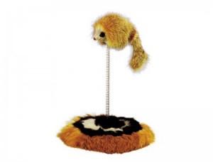 Nobby rotaļlieta kaķiem 15cm