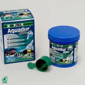 JBL AquaDur Malawi/Tangany 250g