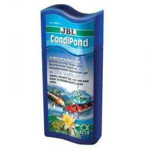 JBL CondiPond 500ml