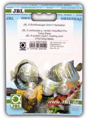 JBL Slit Suction Pad