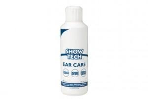 Show Tech Ear Care Solution Ausu tīrīšanas līdzeklis dzīvniekiem 250ml