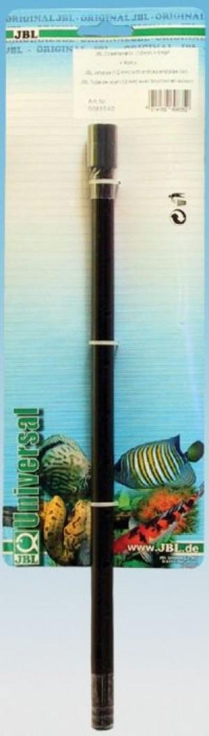 JBL flauta 12mm