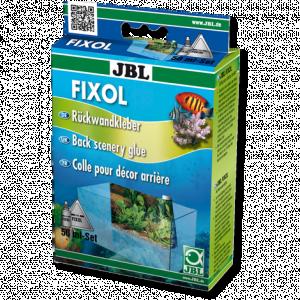 JBL Fixol 50 ml