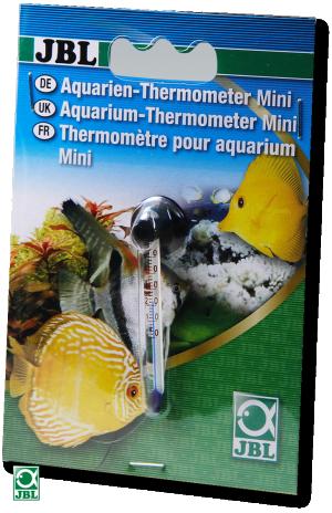 JBL Thermometer Mini