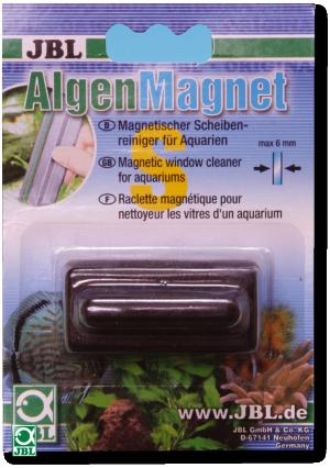 JBL Algae magnet S 6mm